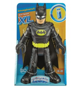 IMX MEGA FIGURA DC BATMAN...
