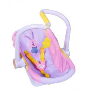 BABY born Sillita...