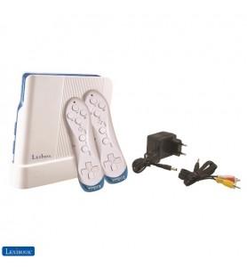 Consola TV Plug  N' Play...