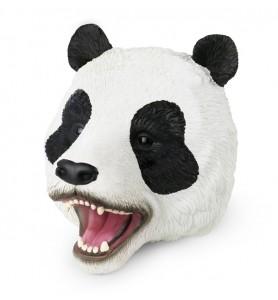 MARIONETAS ANIMALES PANDA...