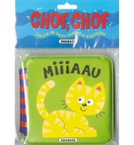 MIIIAAU    (CHOF, CHOF)