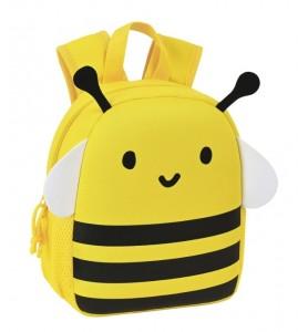 "MOCHILA NEOPRENO SAFTA ""BEE"""