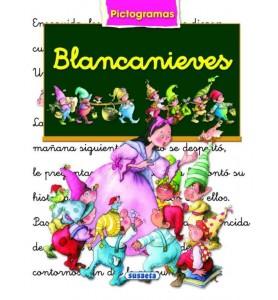 BLANCANIEVES           (PICTOG