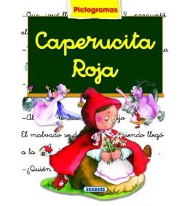 CAPERUCITA             (PICTOG