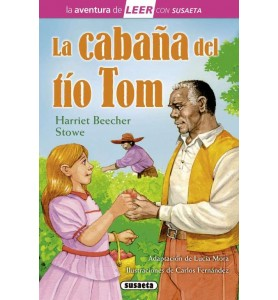 LA CABAQA DEL TIO TOM