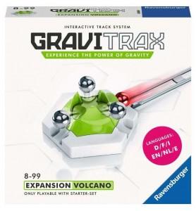 GraviTrax Volcàn