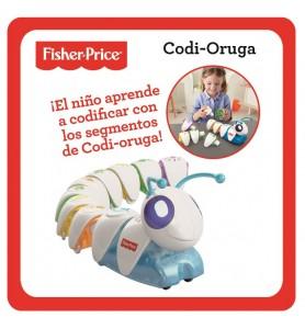 CODI-ORUGA