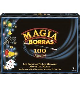 MAGIA BORRAS® CLÁSICA 100...