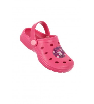 CROCS SUPER WINGS