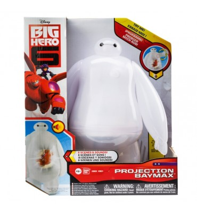 BIG HERO 6-BAYMAX IMAGENES...