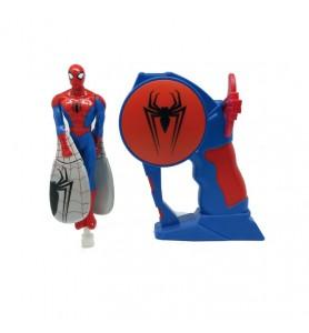 SPIDERMAN FLYING HEROE