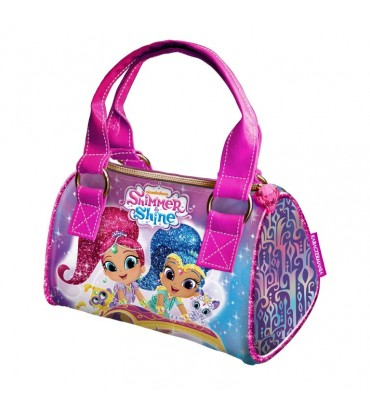 SHIMMER AND SHINE B.CHEST