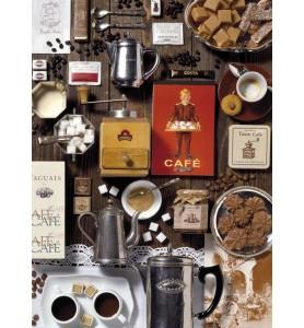 *PZ 500 COFFE
