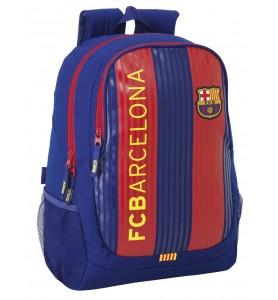 DAY PACK F.C. BARCELONA