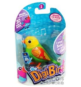 *DIGI BIRDS SURTIDO