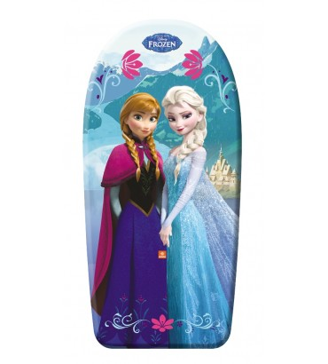 TABLA SURF FROZEN 84CM