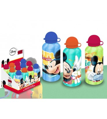 CANTIMPLORA 500ML MICKEY