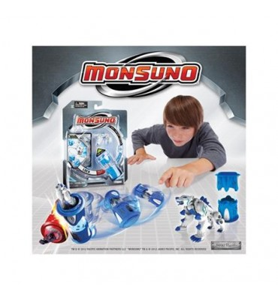 *MONSUNO-BLISTER 1 CORE
