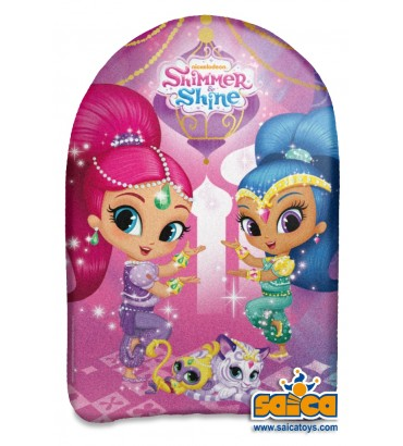 TABLA 45CM SHIMMER AND SHINE