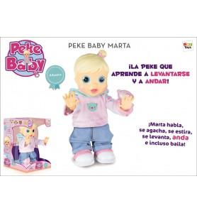 PEKEBABY - MARTA