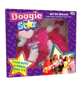 PACK DOGGIE STAR CON BOLSO...