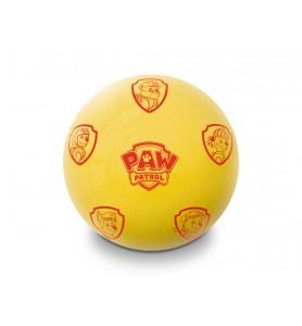SOFT BALL 200 PAW PATROL NEW