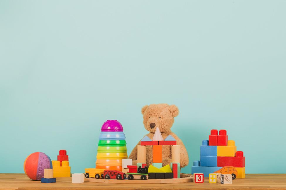 los-mejores-juguetes-para-bebes