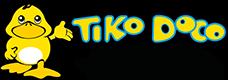TIKO DOCO